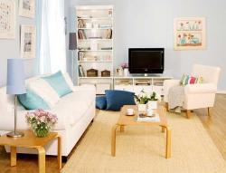 livingroom-in-blue-variation1-1