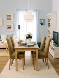 livingroom-in-blue-variation1-2