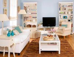 livingroom-in-blue-variation2-1