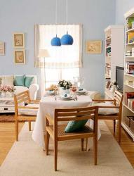 livingroom-in-blue-variation2-2