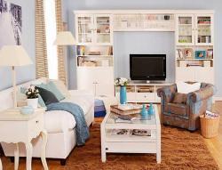 livingroom-in-blue-variation3-1