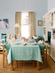 livingroom-in-blue-variation3-2