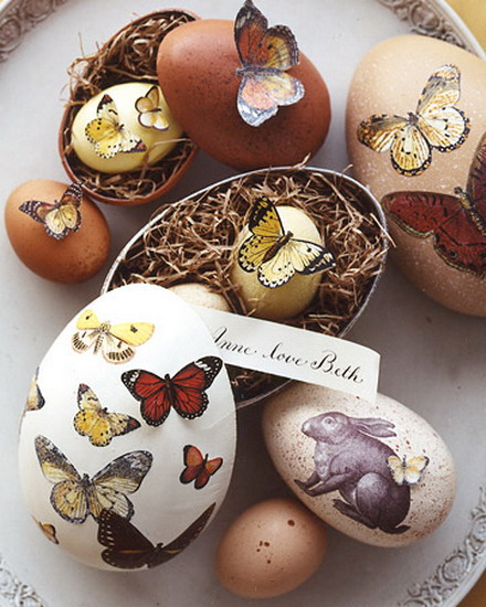 new-easter-ideas-by-marta-part1