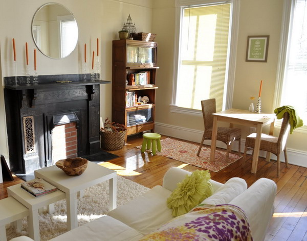 small-cool-home-tours