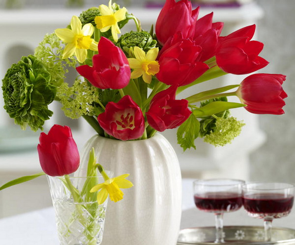 spring-flowers-new-ideas-part1