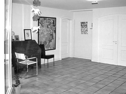 spring-upgrade-for-diningroom-before