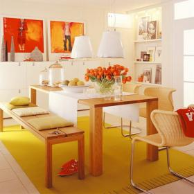 spring-upgrade-for-diningroom1