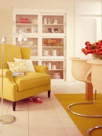 spring-upgrade-for-diningroom2