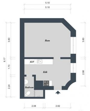 sweden-small-apartment-1issue1-plan
