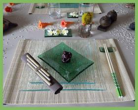 table-set-in-balinese-style10