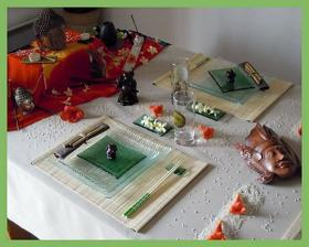 table-set-in-balinese-style12