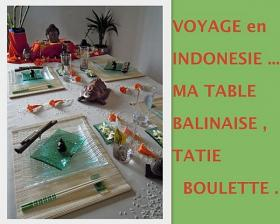 table-set-in-balinese-style24