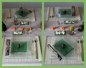 table-set-in-balinese-style4