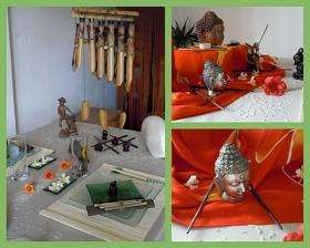 table-set-in-balinese-style6