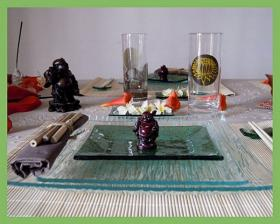 table-set-in-balinese-style9