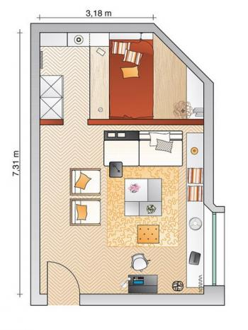 upgrade-story-of-multi-function-room-plan