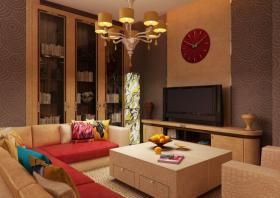 apartment97-2