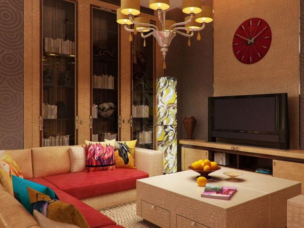 apartment97
