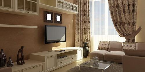 apartment98-1