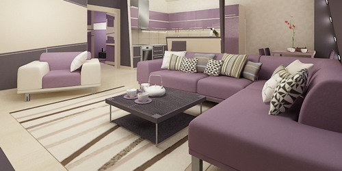 apartment99-1