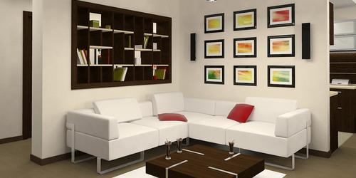 apartment99-2