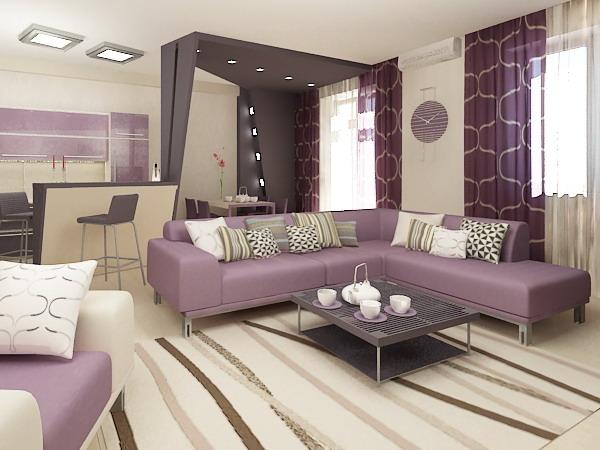 apartment99