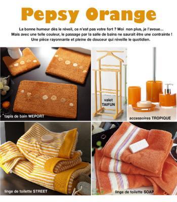 bathroom-trend-by-becquet4-pepsy-orange