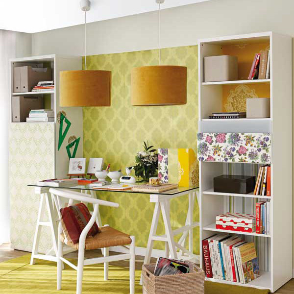 bright-ideas-in-3-home-office