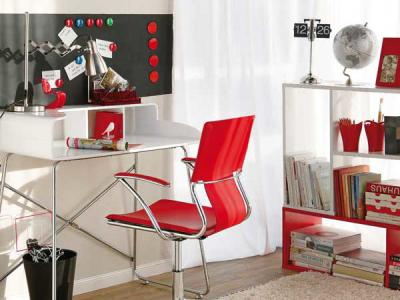 bright-ideas-in-3-home-office2