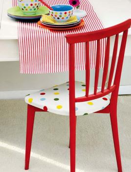 bright-things-for-home-in-red2