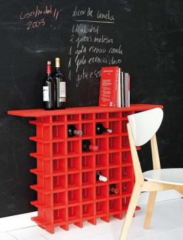 bright-things-for-home-in-red3