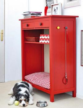 bright-things-for-home-in-red4