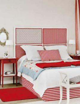 bright-things-for-home-in-red5