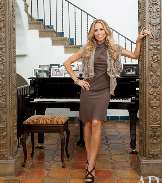 celebrity-house-by-sherylcrow
