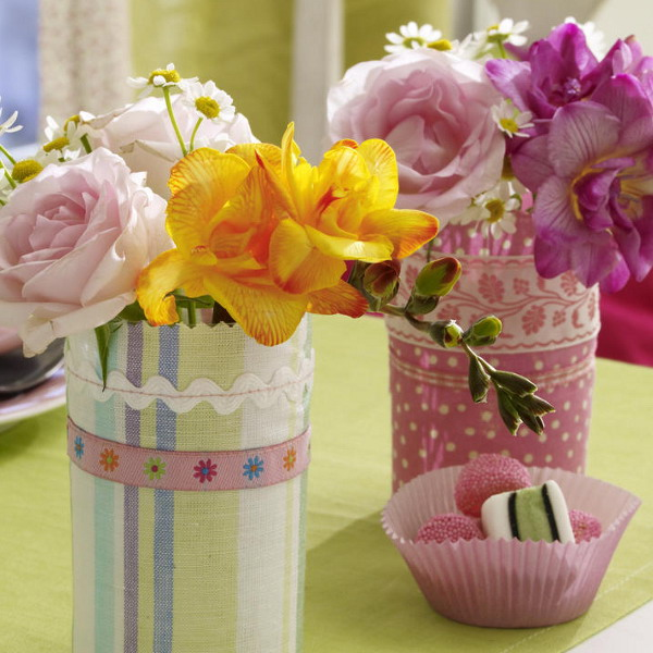 creative-vases-ideas