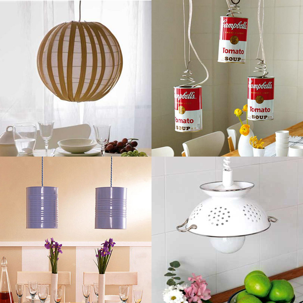 diy-creative-lamps-1-issue