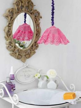 diy-creative-lamps-1-issue2