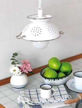 diy-creative-lamps-1-issue3
