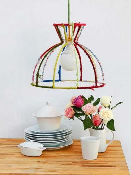 diy-creative-lamps-1-issue4