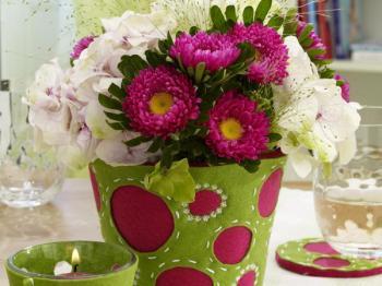 diy-creative-vases-ideas1
