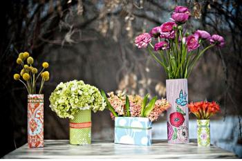 diy-creative-vases-ideas4