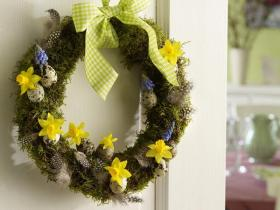 easter-home-decoration1