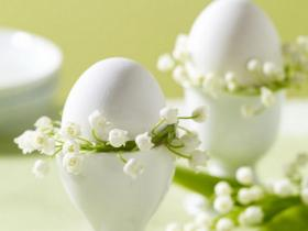 easter-home-decoration11