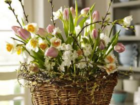 easter-home-decoration12