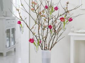 easter-home-decoration14