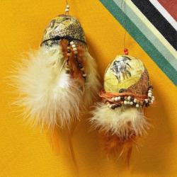 easter-home-decoration16