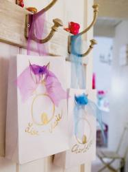 easter-home-decoration25