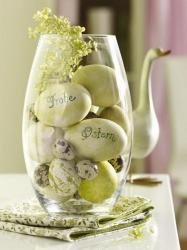 easter-home-decoration26