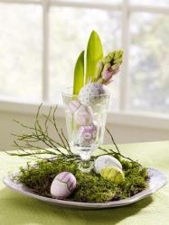 easter-home-decoration27