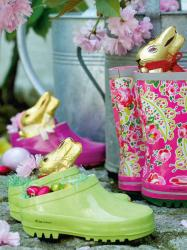 easter-home-decoration30